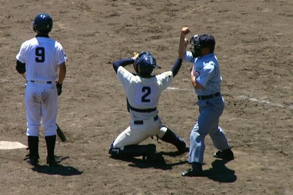 高校野球の画像 p1_11